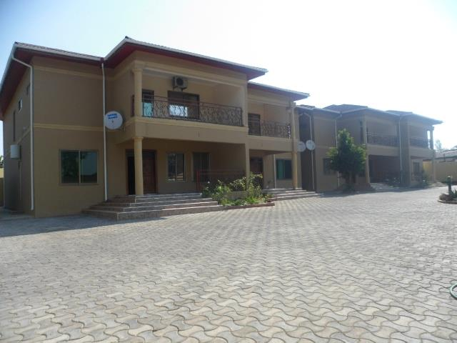 Lusaka, Olympia Park Property  | Houses To Rent Olympia Park, Olympia Park, House 3 bedrooms property to rent Price:,  2,00*