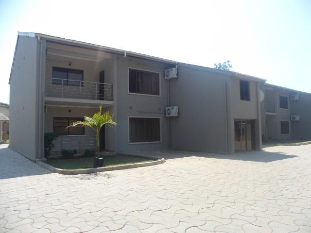 Lusaka, Fairview Property  | Houses To Rent Fairview, Fairview, House 2 bedrooms property to rent Price:,   , 1*