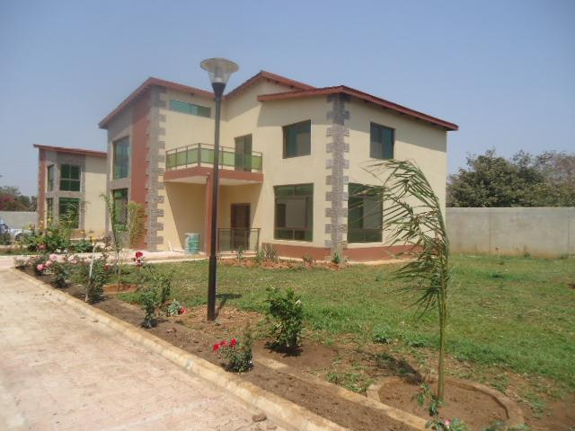 Lusaka, Lilayi Property  | Houses To Rent Lilayi, Lilayi, Duplex 3 bedrooms property to rent Price:,310,00*