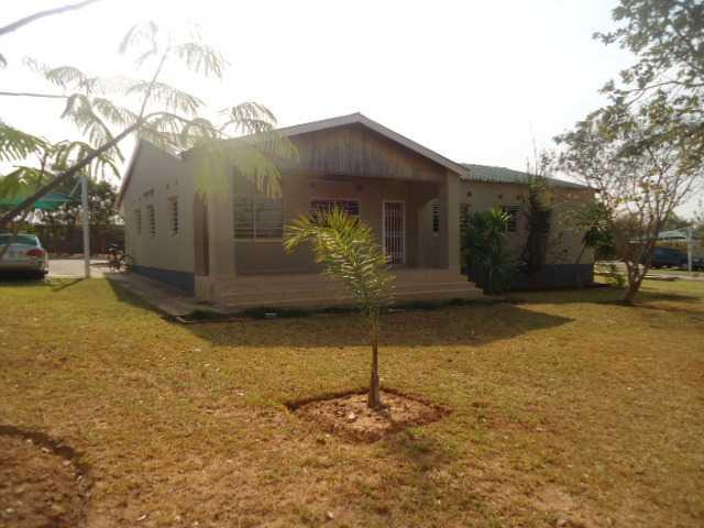 Lusaka, Ibex Hill Property  | Houses To Rent Ibex Hill, Ibex Hill, House 2 bedrooms property to rent Price:,   , 1*