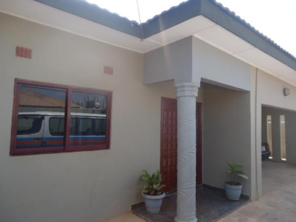 Lusaka, Ibex Hill Property  | Houses To Rent Ibex Hill, Ibex Hill, House 4 bedrooms property to rent Price:,   , 1*