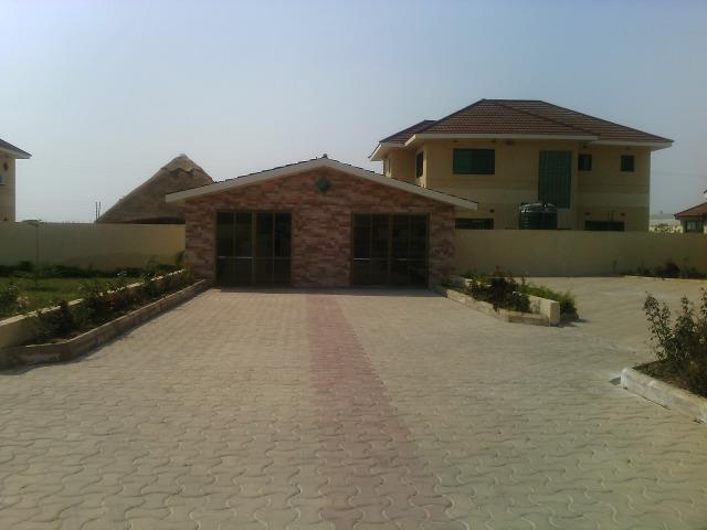 Lusaka, Makeni Property  | Houses To Rent Makeni, Makeni, House 3 bedrooms property to rent Price:,165,00*
