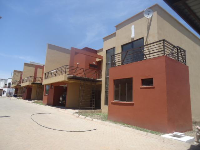 Lusaka, Chudleigh Property  | Houses To Rent Chudleigh, Chudleigh, House 4 bedrooms property to rent Price:,  2,00*