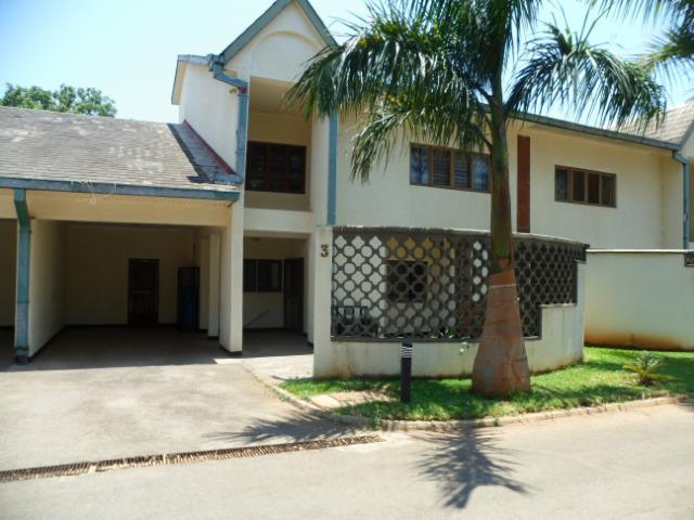 Lusaka, Kabulonga Property    Houses To Rent Kabulonga, Kabulonga, House 3 bedrooms property to rent Price:,  1,50*