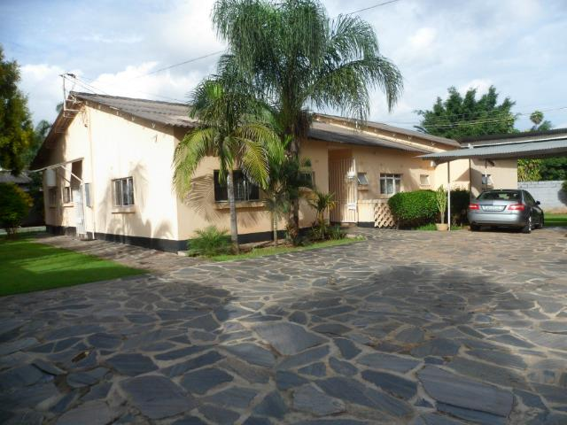 Lusaka, Kalundu Property  | Houses To Rent Kalundu, Kalundu, House 4 bedrooms property to rent Price:,  2,00*