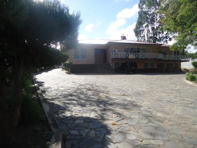 Lusaka, Chudleigh Property  | Houses To Rent Chudleigh, Chudleigh, House 5 bedrooms property to rent Price:,950,00*