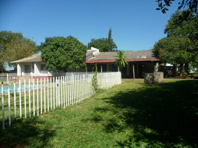 Lusaka, Woodlands Property  | Houses To Rent Woodlands, Woodlands, House 4 bedrooms property to rent Price:,  3,00*