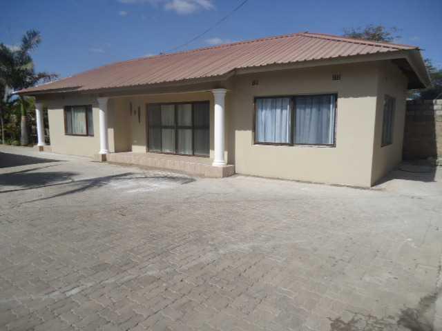 Lusaka, Mass Media Property  | Houses To Rent Mass Media, Mass Media, House 2 bedrooms property to rent Price:,  2,00*