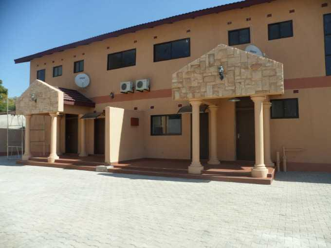 Lusaka, Kalundu Property  | Houses To Rent Kalundu, Kalundu, House 3 bedrooms property to rent Price:,  1,00*