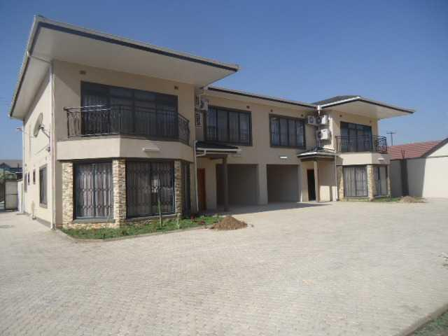 Lusaka, Mass Media Property  | Houses To Rent Mass Media, Mass Media, House 3 bedrooms property to rent Price:,  2,00*