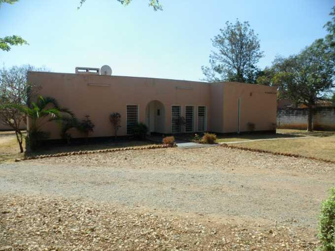 Lusaka, Olympia Park Property  | Houses To Rent Olympia Park, Olympia Park, Simplex 3 bedrooms property to rent Price:,   , 1*