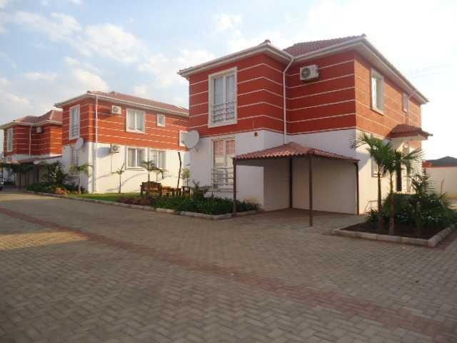 Lusaka, Ibex Hill Property  | Houses To Rent Ibex Hill, Ibex Hill, Duplex 3 bedrooms property to rent Price:,  3,00*