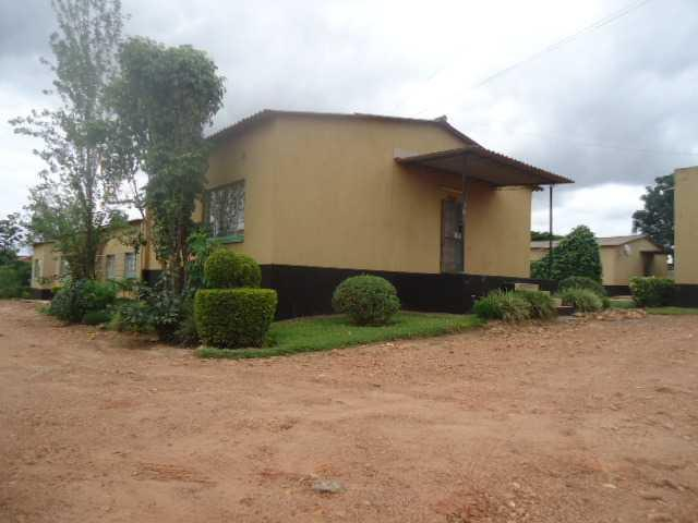 Lusaka, Ibex Hill Property  | Houses To Rent Ibex Hill, Ibex Hill, House 3 bedrooms property to rent Price:,   , 1*