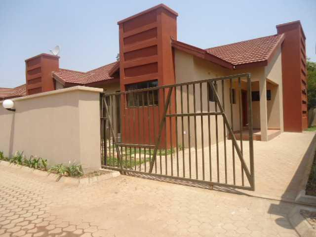 Lusaka, Avondale Property  | Houses To Rent Avondale, Avondale, Simplex 3 bedrooms property to rent Price:,  1,00*