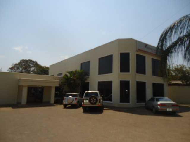 Lusaka, Northmead Property  | Houses To Rent Northmead, Northmead, Offices  property to rent Price:,   , 1*
