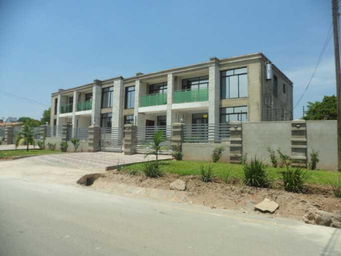 Lusaka, Olympia Park Property  | Houses To Rent Olympia Park, Olympia Park, House 3 bedrooms property to rent Price:,  1,00*