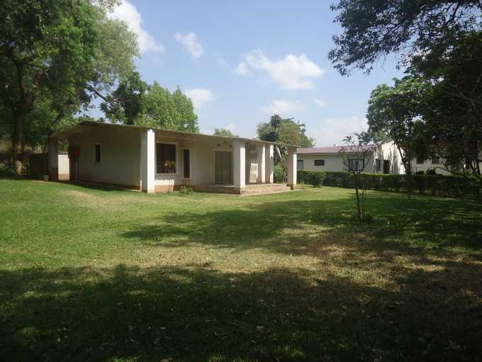 Lusaka, New Kasama Property  | Houses To Rent New Kasama, New Kasama, House 2 bedrooms property to rent Price:,  1,00*