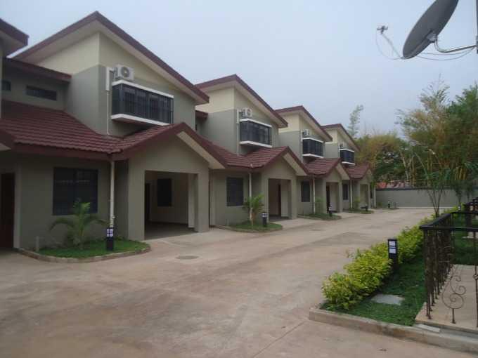 Lusaka, Longacres Property  | Houses To Rent Longacres, Longacres, House 3 bedrooms property to rent Price:,  3,00*