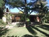 Lusaka, Olympia Park Property  | Houses To Rent Olympia Park, Olympia Park, Simplex 3 bedrooms property to rent Price:,  4,00*