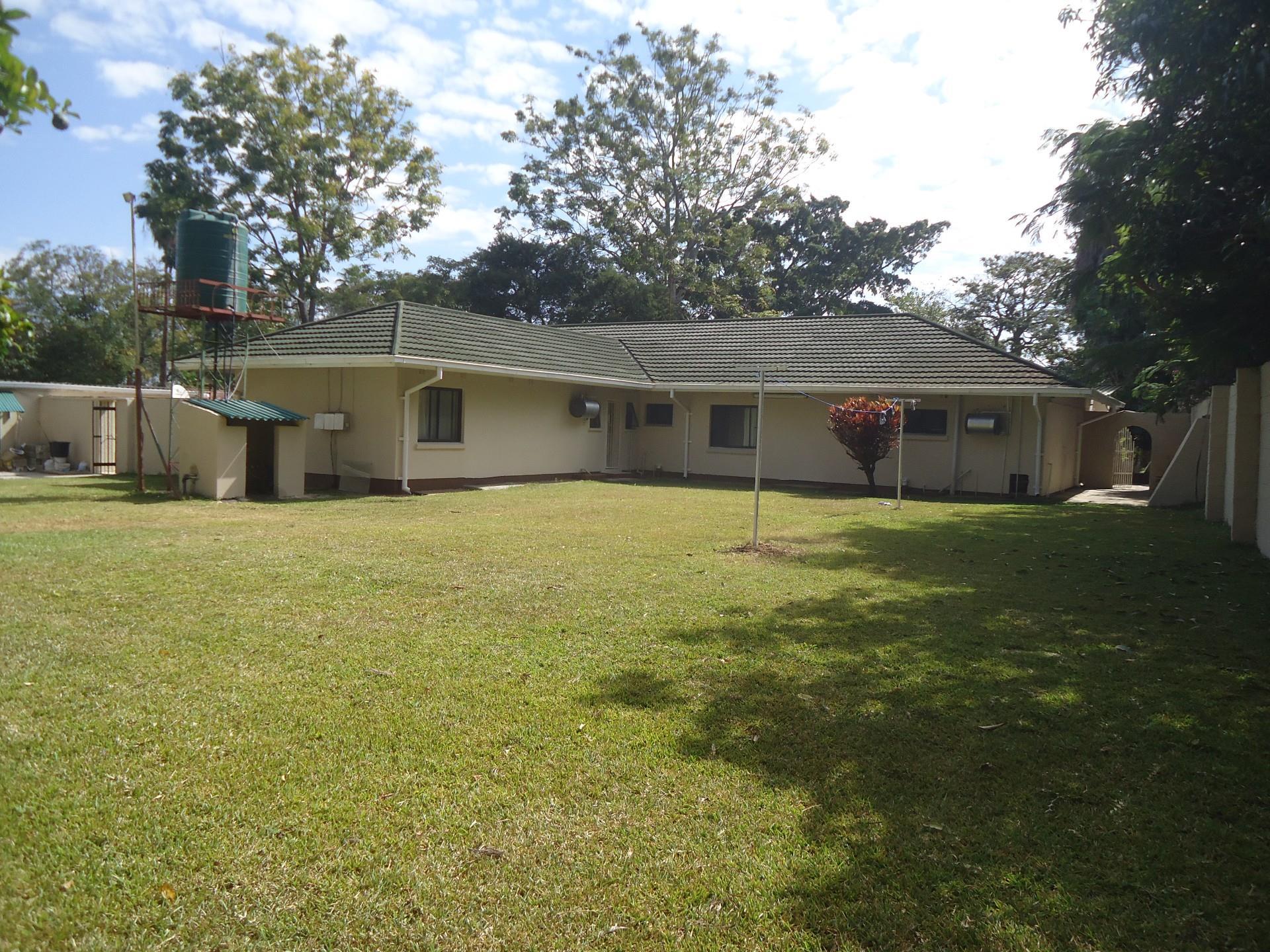 Lusaka, Sunningdale Property  | Houses To Rent Sunningdale, Sunningdale, House 3 bedrooms property to rent Price:,  4,00*