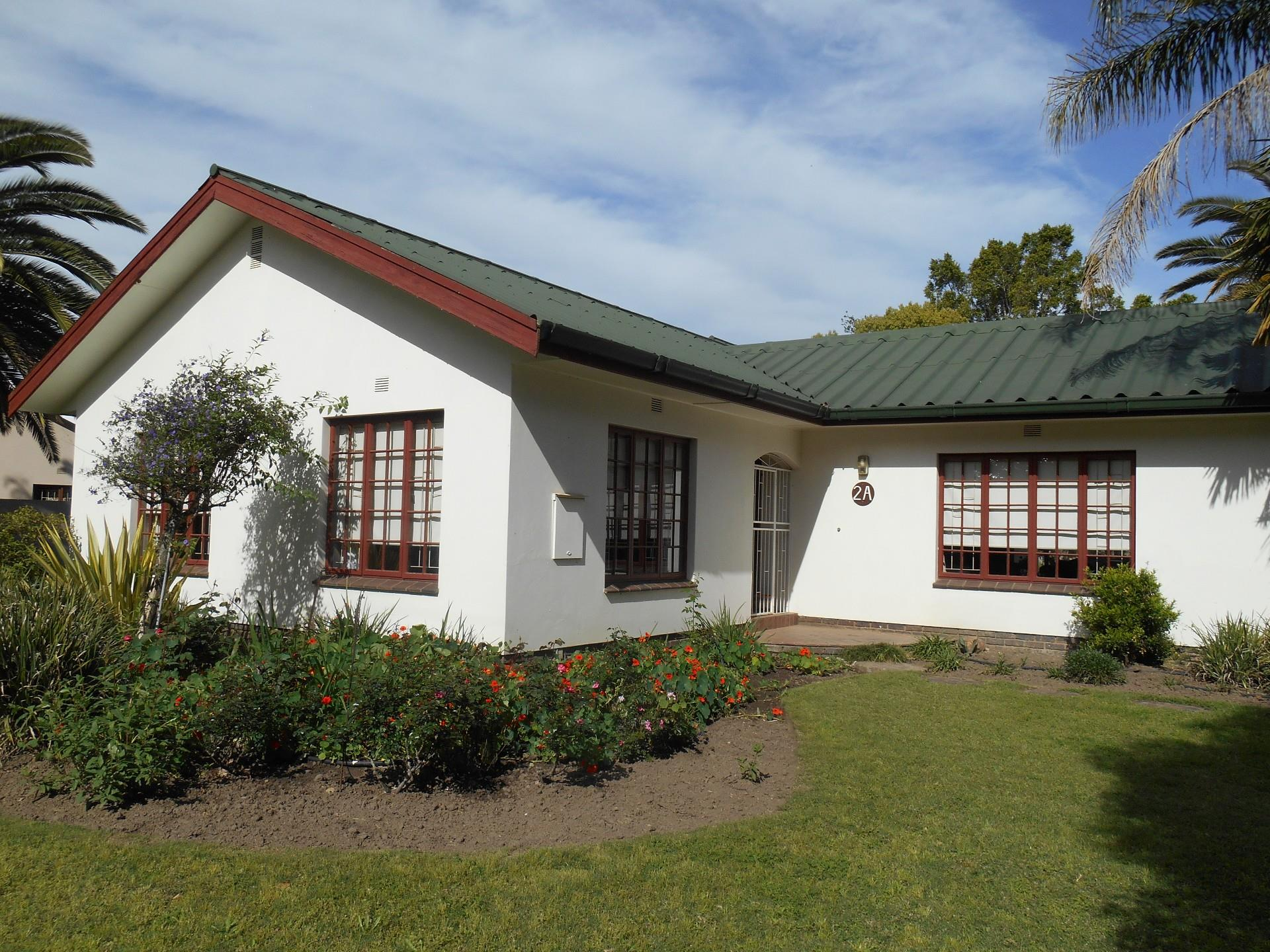 2a Bronn, Swellendam - ZAF (photo 5)