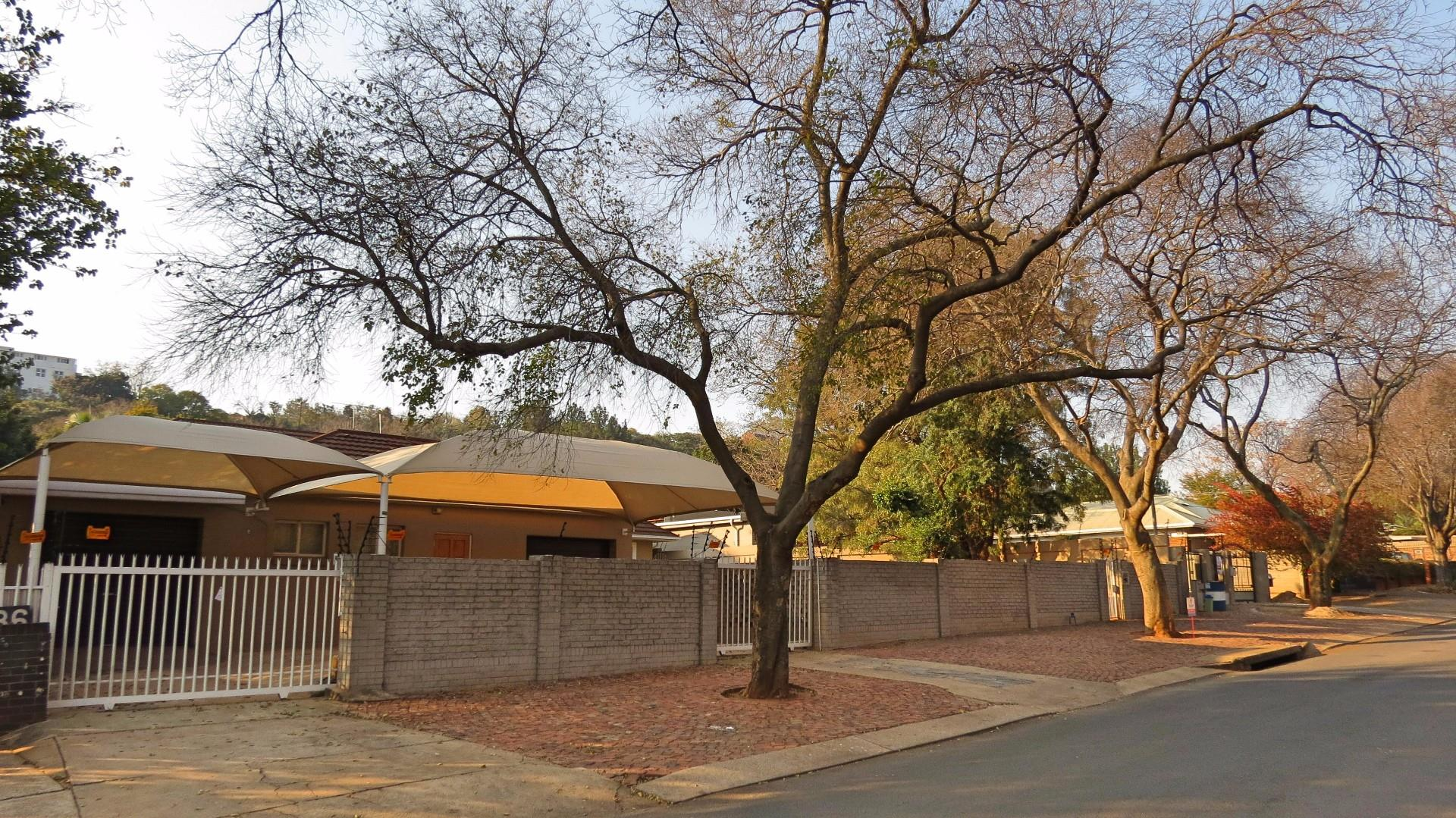 Rietondale, Pretoria - ZAF (photo 5)