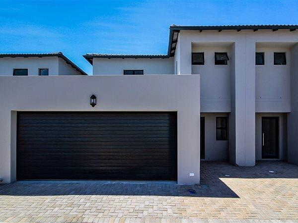 Blouberg, Parklands North Property  | Houses For Sale Parklands North, Parklands North, House 3 bedrooms property for sale Price:1,965,000