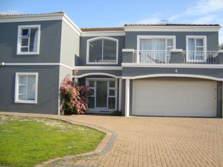 Blouberg, West Beach Property  | Houses For Sale West Beach, West Beach, House 4 bedrooms property for sale Price:2,800,000