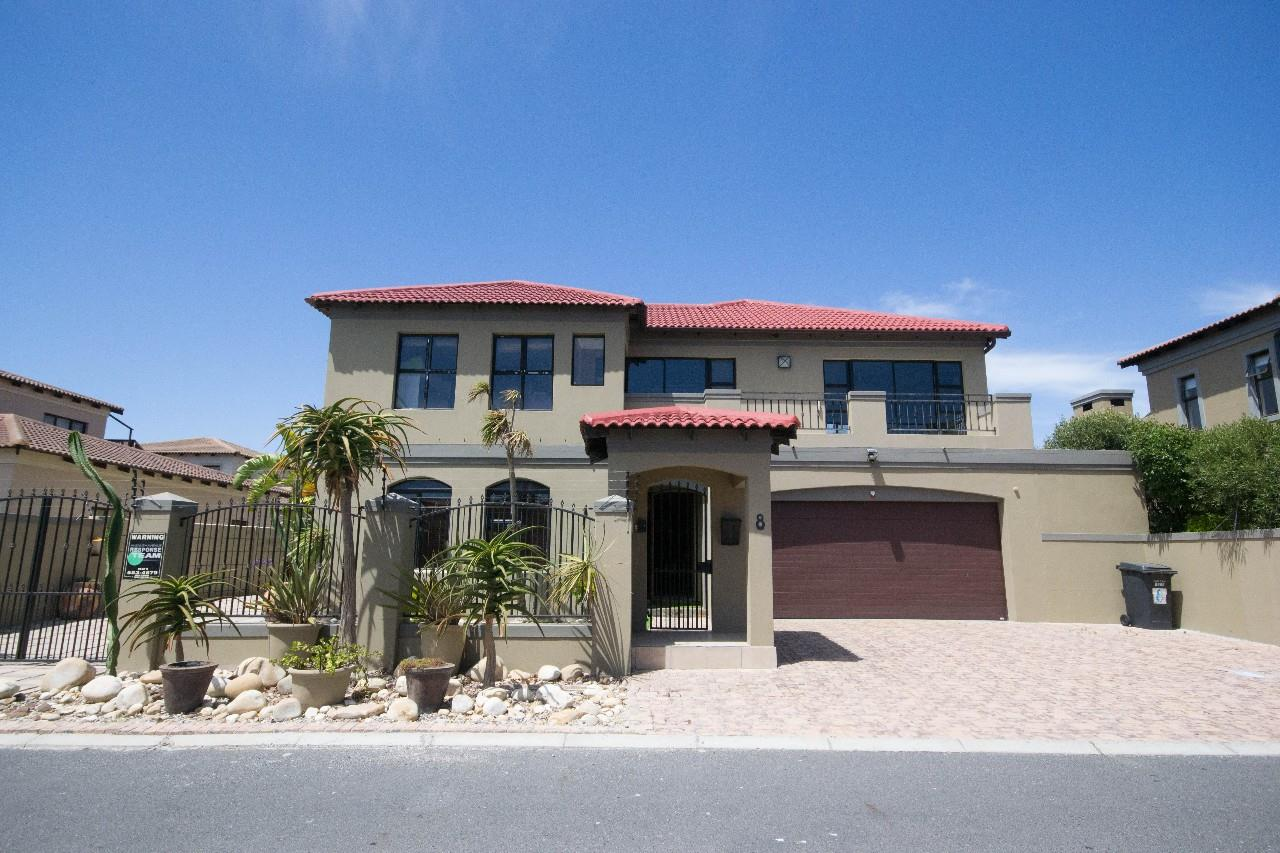 Blouberg, Big Bay Property  | Houses For Sale Big Bay, Big Bay, House 5 bedrooms property for sale Price:5,150,000