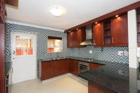 Table View property for sale. Ref No: 13448330. Picture no 8