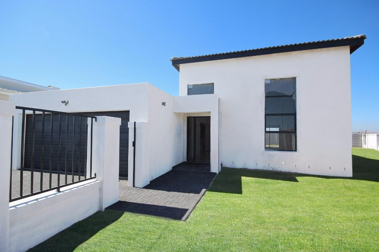 Blouberg, Parklands North Property  | Houses For Sale Parklands North, Parklands North, House 4 bedrooms property for sale Price:2,525,000