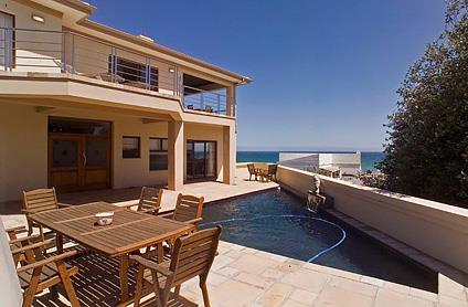 Blouberg, Bloubergstrand Property  | Houses For Sale Bloubergstrand, Bloubergstrand, House 6 bedrooms property for sale Price:12,000,000