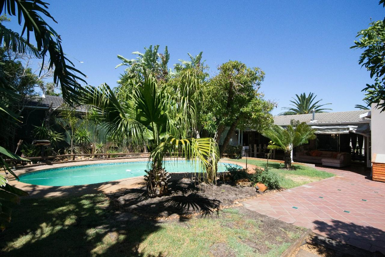 Blouberg, Blouberg Rise Property  | Houses For Sale Blouberg Rise, Blouberg Rise, House 4 bedrooms property for sale Price:4,450,000