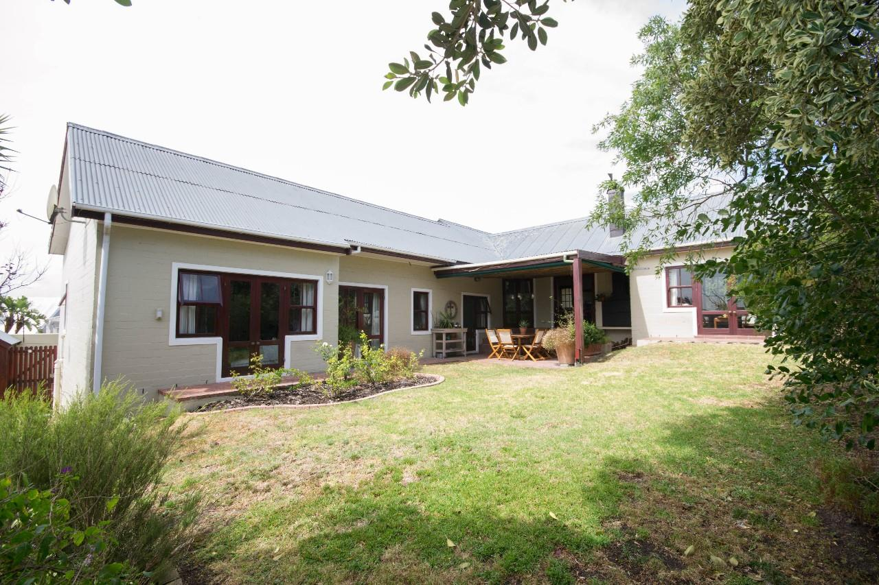 Blouberg, West Beach Property  | Houses For Sale West Beach, West Beach, House 3 bedrooms property for sale Price:3,195,000