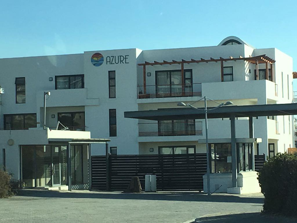 Blouberg, Big Bay Property  | Houses For Sale Big Bay, Big Bay, Apartment 1 bedrooms property for sale Price:1,650,000