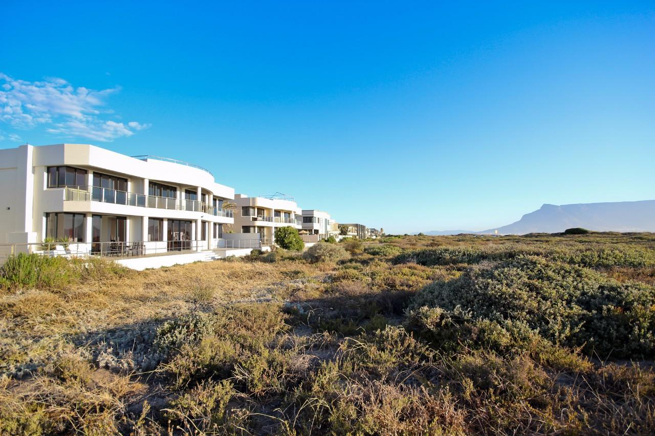 Milnerton, Sunset Beach Property  | Houses For Sale Sunset Beach, Sunset Beach, House 4 bedrooms property for sale Price:16,999,000