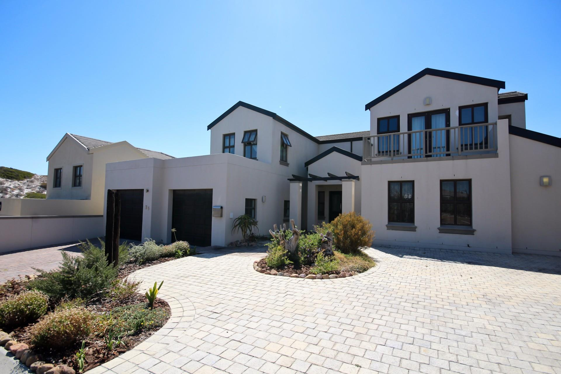 Blouberg, Sandown Estate Property  | Houses For Sale Sandown Estate, Sandown Estate, House 5 bedrooms property for sale Price:5,250,000