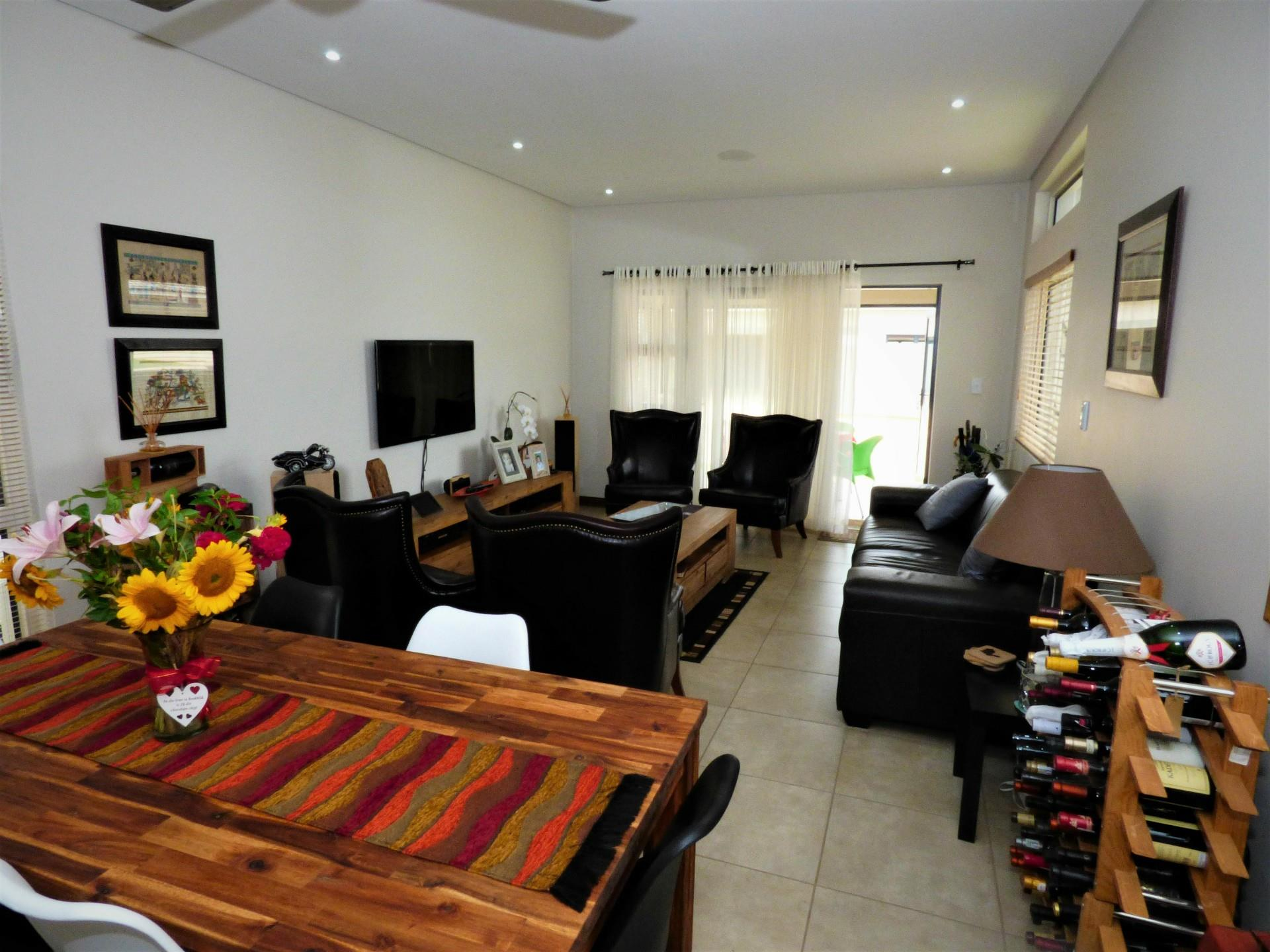 189 Eastlands Drive, Bredell, Kempton Park - ZAF (photo 4)