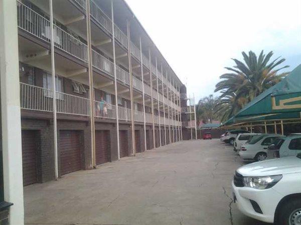 Pretoria, Waverley Property  | Houses To Rent Waverley, Waverley, Flat 3 bedrooms property to rent Price:,  5,00*