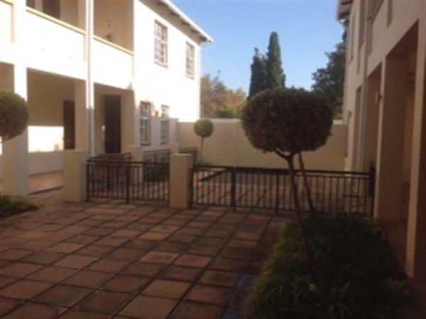Pretoria, Clydesdale Property  | Houses For Sale Clydesdale, Clydesdale, Apartment 1 bedrooms property for sale Price:488,000