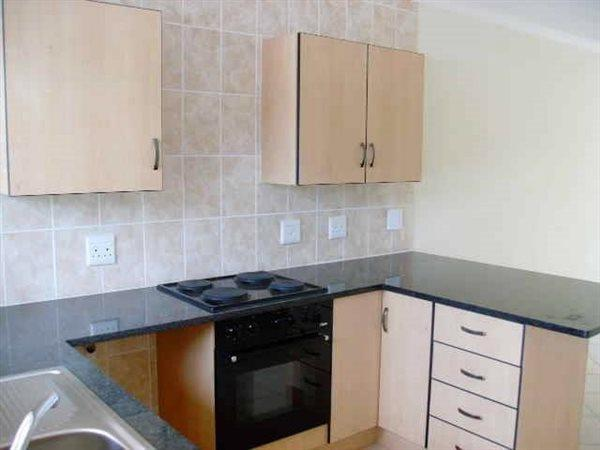 Pretoria, Tileba Property  | Houses To Rent Tileba, Tileba, Flat 2 bedrooms property to rent Price:,  4,00*