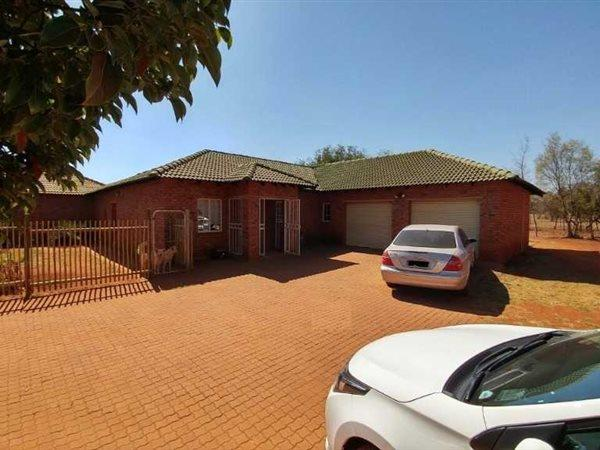 Pretoria, Kameeldrift Property  | Houses For Sale Kameeldrift, Kameeldrift, House 3 bedrooms property for sale Price:1,950,000