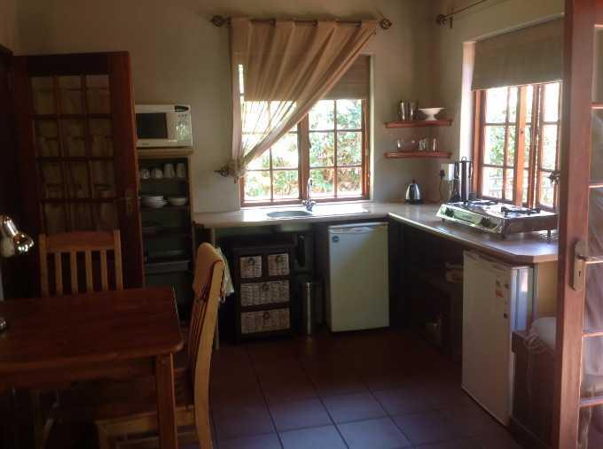 Pretoria, Nieuw Muckleneuk Property  | Houses To Rent Nieuw Muckleneuk, Nieuw Muckleneuk, Flat 1 bedrooms property to rent Price:, 10,00*