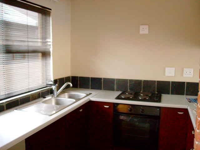 Midrand, Midridge Park Property  | Houses To Rent Midridge Park, Midridge Park, Simplex 2 bedrooms property to rent Price:,  6,00*