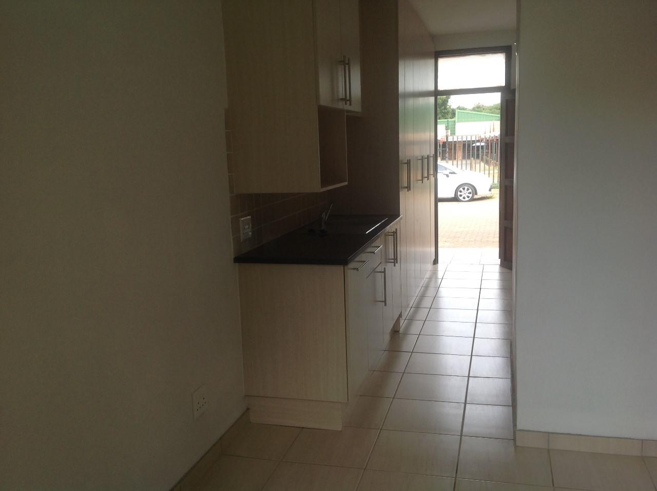 Pretoria, Silverton Property  | Houses To Rent Silverton, Silverton, Apartment 1 bedrooms property to rent Price:,  4,00*