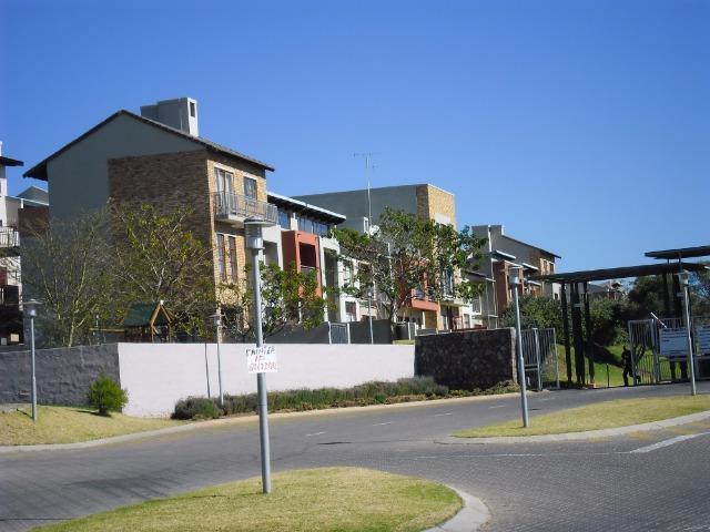 Midrand, Midridge Park Property  | Houses To Rent Midridge Park, Midridge Park, House 1 bedrooms property to rent Price:,  6,00*