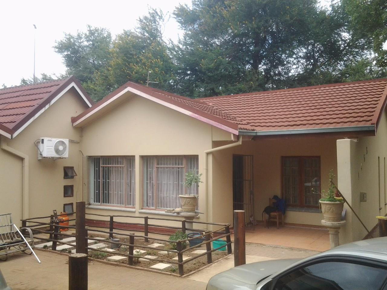Pretoria, East Lynne Property  | Houses For Sale East Lynne, East Lynne, House 5 bedrooms property for sale Price:1,250,000