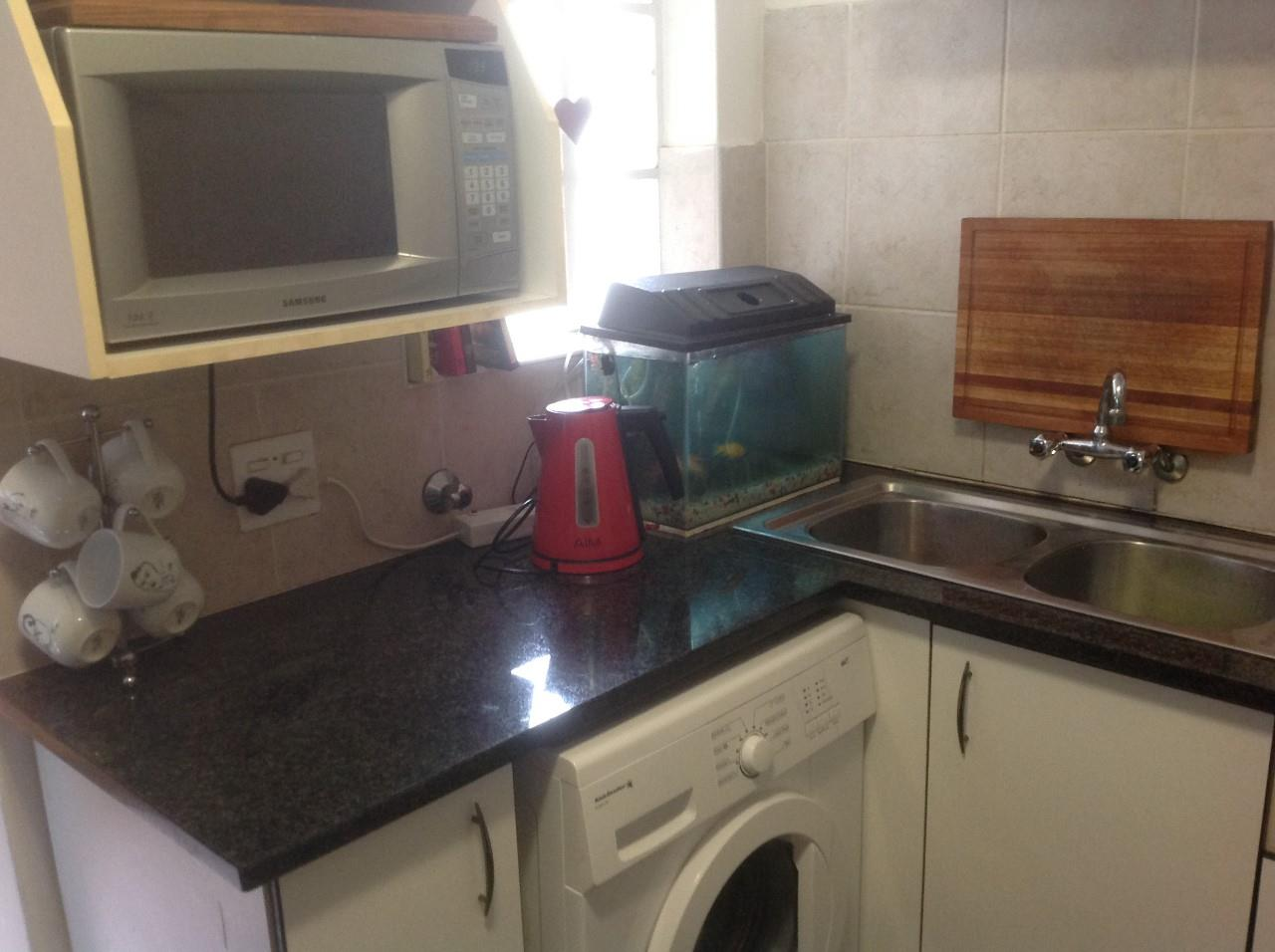 Pretoria, Wapadrand Property  | Houses To Rent Wapadrand, Wapadrand, Apartment 3 bedrooms property to rent Price:,  8,00*