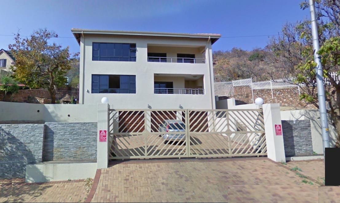 Pretoria, Florauna Property  | Houses For Sale Florauna, Florauna, House 3 bedrooms property for sale Price:1,800,000
