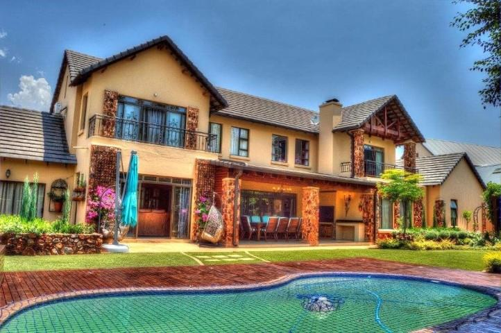 Centurion, Irene & Ext Property  | Houses For Sale Irene & Ext, Irene & Ext, House 5 bedrooms property for sale Price:7,525,000